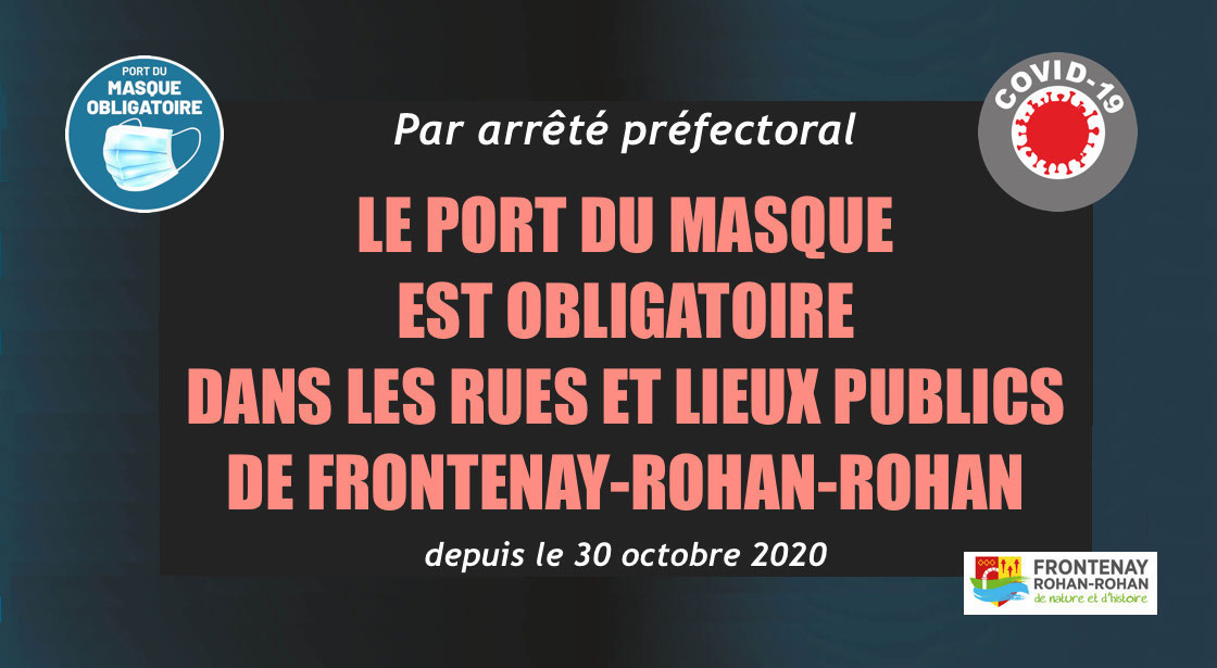 Site Port masque obligatoire Aot 2020 version web 1