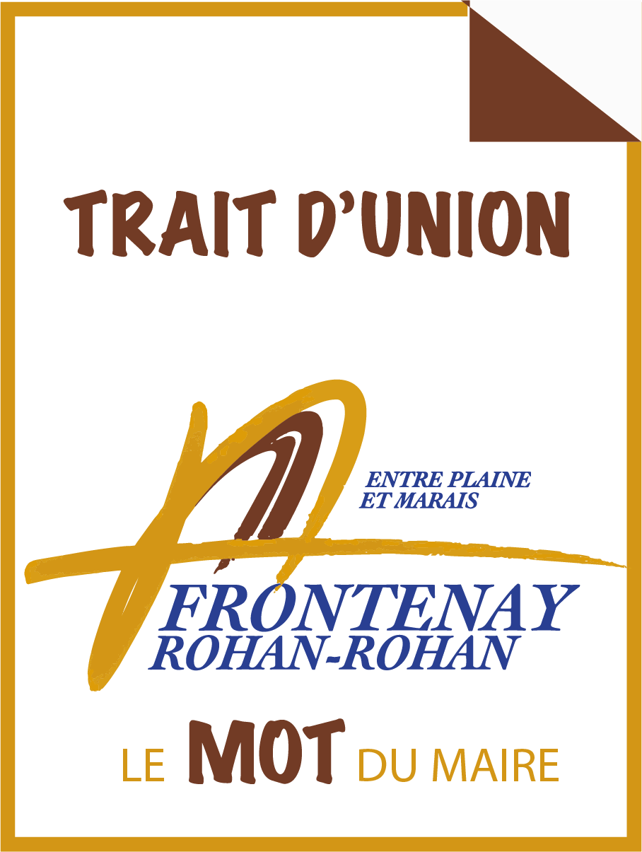 trait union FRR